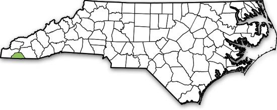 Clay County NC
