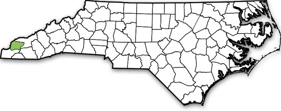 Graham County NC