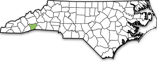 Henderson County NC