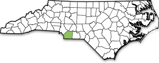 Union County NC
